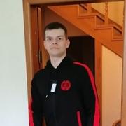 SabreW, 18, г.Тюмень