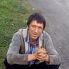 Leonid, 37, Yaya