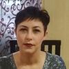 Olga, 37, Balashov