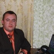Ivan 39 Львов