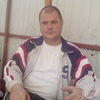 Максим, 31, г.Арзамас