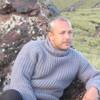 Петр, 43, г.Кущевская