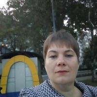 Иришка, 41 год, Рак, Уссурийск