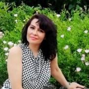 Юлия Агишева, 39, г.Симферополь