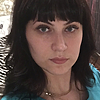Наталья, 31, г.Кушва