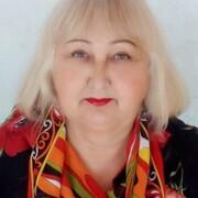 Надежда 65 Луганск