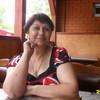 Людмила, 55, г.Петропавловск