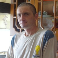Алексей, 41 год, Рак, Оренбург
