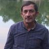 Самир, 40, г.Воронеж