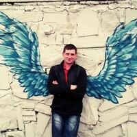 Евгений, 40 лет, Скорпион, Челябинск