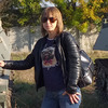 Ирина, 35, г.Майкоп