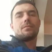 Сергей, 36, г.Кадуй