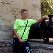 Aleksey 36 Самара