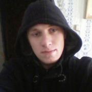 саша, 26, г.Никольск