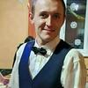 Алик, 24, г.Челябинск