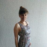 Ольга, 21 год, Лев, Черкассы