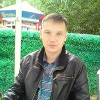 Сергей, 37 лет, Овен, Чебоксары