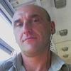 Олег, 46, г.Новоукраинка