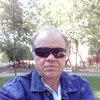 Василий, 54, г.Дивногорск