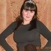 Lilia, 27, г.Нефтекамск