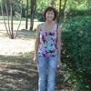 Галина, 62, г.Самара