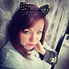 Диана, 32, г.Оленегорск