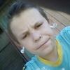 Иван, 21, г.Свободный
