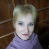Ирина, 53, г.Тихвин