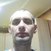 Рома Сомко, 40, г.Староминская