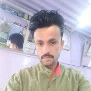 Shyam singh 30 Дели