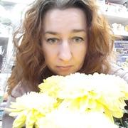 Ирина, 30, г.Ханты-Мансийск