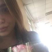 Анна 20 Токио