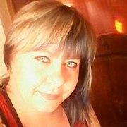 Яна, 36, г.Анна