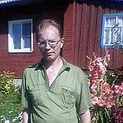 сергей, 52, г.Кострома
