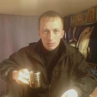 Очень хороший Самый х, 37 лет, Близнецы, Москва