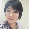 Valeriya, 46, Yuzhno-Sakhalinsk