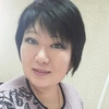 Valeriya, 46, г.Южно-Сахалинск