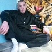 Алексей, 37, г.Междуреченский