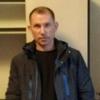 Альберт, 41, г.Тольятти