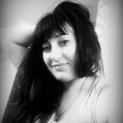 ««°Тą Čąмąя°»» 30 лет (Рак) хочет познакомиться в Кокшетау