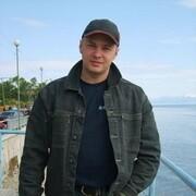 Митрофан, 41, г.Бугуруслан