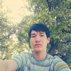 Жанатбек Макишев, 27, г.Кзыл-Орда