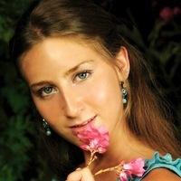 Наталья, 30 лет, Близнецы, Красноярск