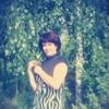Натали, 43, г.Большая Берестовица