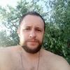 Игорь, 30, г.Херсон