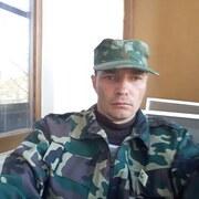 иван, 40, г.Уральск