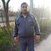 Ivan, 41, г.Пролетарск