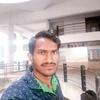D.V.patil, 23, г.Нагпур