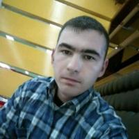Алексей, 33 года, Стрелец, Карши