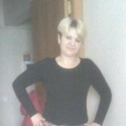 Наталья, 40, г.Промышленная